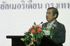 越南与泰国经济合作的新纪元