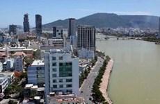 越南岘港市努力推动旅游业可持续发展