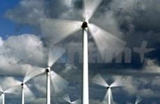 IEA:2011-2035年东盟需要1.7万亿美元投资于能源