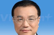 中国国务院总理李克强即将访问越南