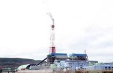 越南注重将清化省宜山建成国家发展动力的经济区
