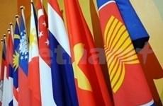 东盟推动人力资源发展