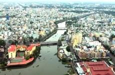 越南九龙江三角洲地区各省呼吁投资项目达138个