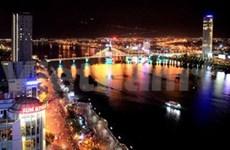 越南岘港市与日本各城市促进全面合作关系发展