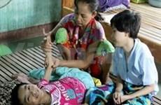 越南注重借鉴国际迪奥辛治理成功经验