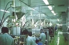 新加坡政府与亚行合作 帮助中小型企业加大出口力度
