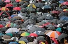 越南参加曼德拉总统悼念仪式