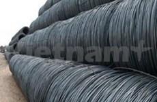 2013年越南钢铁生产总量达500万吨