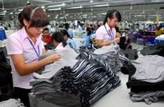 越南—南非双向贸易额继续保持增长之势