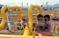 印度尼西亚正致力推进能源结构调整