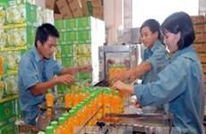 东盟中小型企业应加强利用地区内自由贸易协定