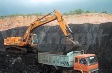 印度尼西亚提出2014年煤炭产量为4亿吨的目标