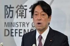 日本指责中国在东海实施新的渔业限制