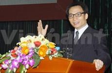 2013年越南文化体育旅游领域取得丰硕成果