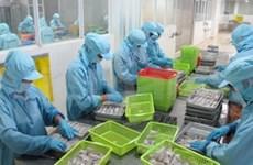 2013年越南林产品出口额达创纪录的50多亿美元