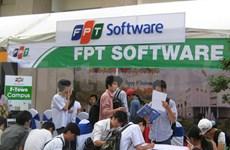 越南FPT软件公司被列入全球外包服务供应商100强名单