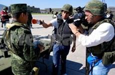 """""""无国界记者""""再一次歪曲越南新闻自由事实"""