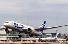 越南河内—日本东京直达航线即将开通