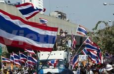 泰国南部发生枪击事件致使7人伤亡