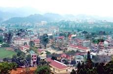 越南高平省与中国广西百色市加强交流与合作
