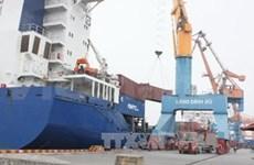 越南海防市——外国投资商的理想投资目的地