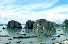 意大利媒体盛赞越南北方美景
