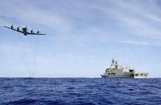 马来西亚确认继续搜索MH370