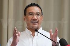 马航客机失踪事件:马来西亚成立国际调查委员会