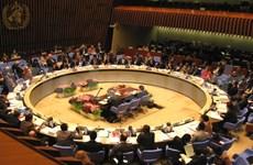 越南代表团出席第67届世界卫生大会