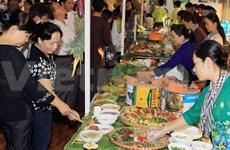 2014年越南饮食文化节将在芽庄市举行