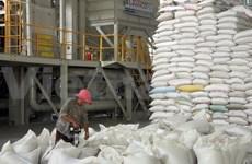 越南和墨西哥农业领域合作潜力巨大