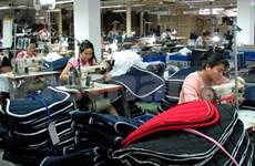 越南投资环境恢复了稳定
