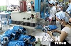 越南海防市:确保外国投资商生产经营环境稳定