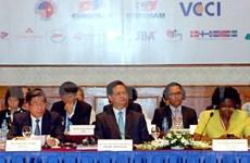 阮晋勇总理:越南将继续为各投资商创造最为便利条件