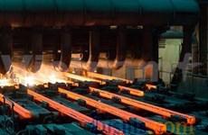 印尼颁布新规定 限制进口合金钢