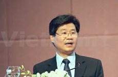 越南政府一直努力为外资企业创造便利条件