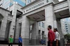 2014年4月印尼外债增至2766亿美元