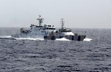 古巴专家:中国在东海采取了错误的行动