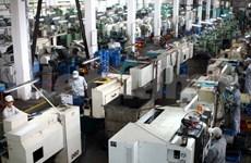 越南财政部:明年三季度完成432家企业股份化目标