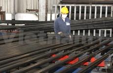 越南出口美国钢管被裁定倾销