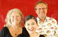 越南和挪威加强音乐领域的合作与交流