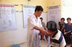 越南庆和省出资760亿越盾 用于发展海洋海岛医疗卫生