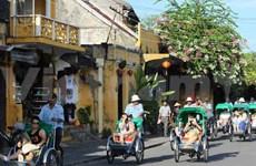 越南—— 安全、友善和质量的旅游目的地