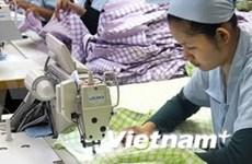 柬埔寨:2014年经济增长率可达7.5%