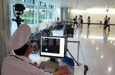 越南旅游业努力做好埃博拉疫情防范工作