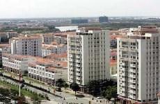 越南胡志明市帮助越侨企业化解困难