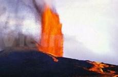 印度尼西亚国会通过能源法案:大力开发地热能源