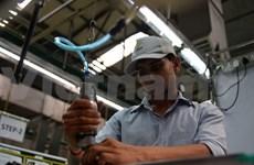 印度和东盟即将签署服务与投资领域的自由贸易协议