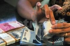 印尼继续收紧货币政策