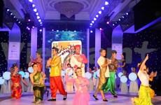 越南:2014年第10届胡志明市国际旅游博览会拉开序幕